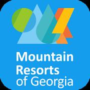 Mountain Resorts of Georgia 1.0 (0.0.23)