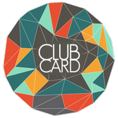 NRC ClubMap 1.4.9