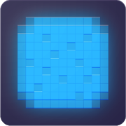 Cube Racer 1.02