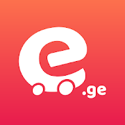 Menu.ge — restaurant food delivery 2.9.8.8
