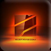 Rustavi2 for Android/Google TV 1.3