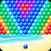 Bubble Gem 1.1