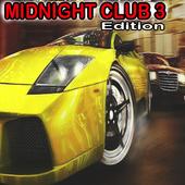 Midnight Club 3 Hints 1.0