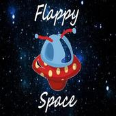 Flappy Space 1