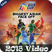 Cricket T20 IPL Test Live - Live Video 2018 1.0