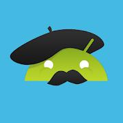 Programmation Android Pour Débutants 1.2
