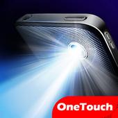 FlashLight Torch - OneTouch 1.1