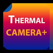 Thermal Camera+ for FLIR One 3.0.0