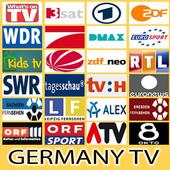 germany tv live serveur 2019 6.0