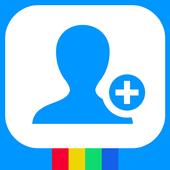 Famedgram - Get More Instant Followers 1 1 3 APK Download
