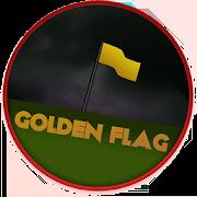 Golden Flag Multiplayer 3D 4