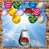 Egg Shoot - Bubble Shooter 1.3