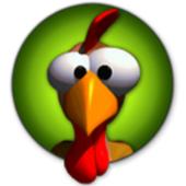 Chicken Shoot Seasons 2018 HD 1.1