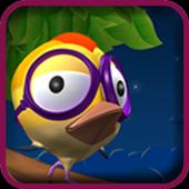 Fly Hopping Bird 1.9.2