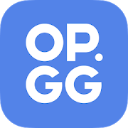 gg.op.lol.android icon