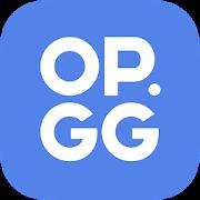 OP.GG for League/ PUBG/ Overwatch 4.9.2