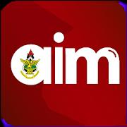KNUST AIM 1.0.13.2
