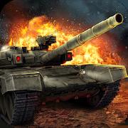 Tanktastic 3D tanks 2.7.1