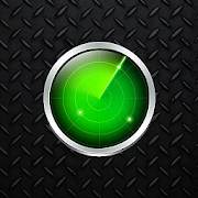 Ghost Detector Pro 2 0 0 Apk Download Android Entertainment Apps