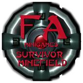 FAMinigames SMinefield Free 3.7.2