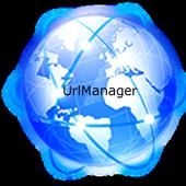 UrlManager 1.2