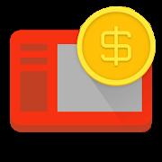 Scratch cards! Premium 3.0.1