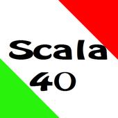Scala 40 4