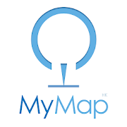 gis.android.map 1.0.50.2