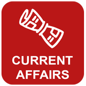 Daily Current Affairs - UPSC, Bank, IAS, SSC exam 2.0.2