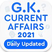 GK & Current Affairs 2019, Railway, SSC, IBPS 6.2.0
