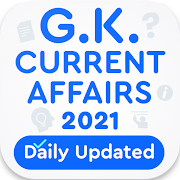 gk currentaffairs india 11 1 7 APK Download - Android Education Apps