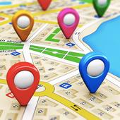 GeoLoc Phone Tracker