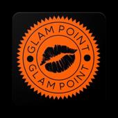 Glam Point 1.2