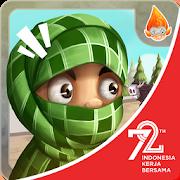 Game Ramadhan : Lawan Setan 1.0