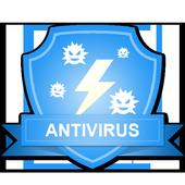 Antivirus & Internet Security 1.1