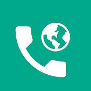 JusCall Free International Calling & Wifi Calling 1.0.56