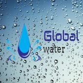 Globalwater 1.0