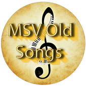 MSV Old Songs Tamil 1.0