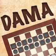 Dama - Turkish Checkers 1.2.11