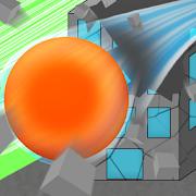 Building Crash 1.1.2