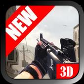 Đột Kích 3D new 2016 1.1