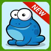 Froggy Run 1.1