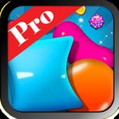 Jewels Candy Professional 1.3