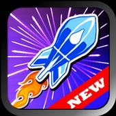 Mad Rocket 1.1