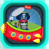 Pirate Submarine 1.1