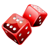 Dice Replacement