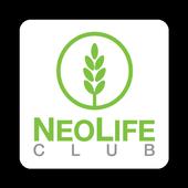 NeoLife Club 1.0.1