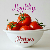 Healthy recipes for weight loss 1.3
