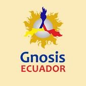 Gnosis Ecuador 6.5
