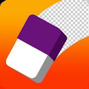 Background Eraser 4.5.5